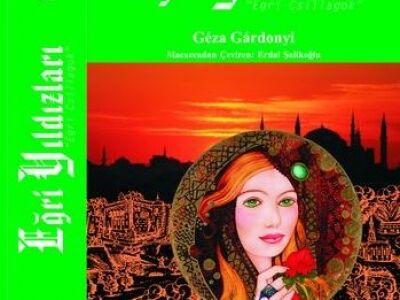 112 évvel megjelenése után kapott török fordítást az Egri Csillagok
