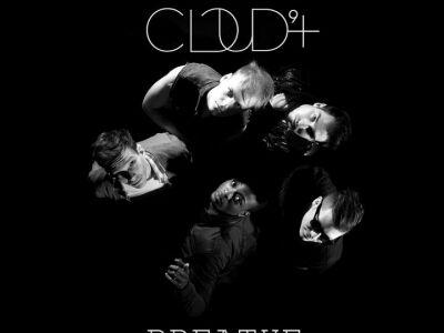 Cloud 9+: Breathe In - Új klip az első, hazai rockstep bandától