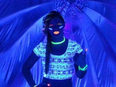 Sugarloaf: Én vagyok a lány - Klippremier