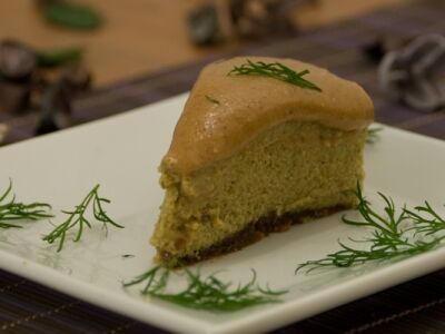 Mannatural Ételmanufaktúra: Amit eszel, azzá leszel!