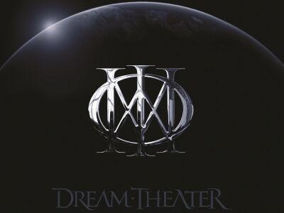 Napokon belül megjelenik az új Dream Theater-mű.