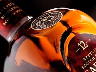 Drink Island Whisky Bar – A maláta whiskyk rejtélyei