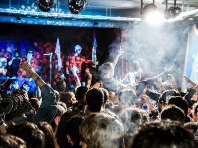 ISKOLA – Minden, ami szórakozás, kultúra, gasztronómia