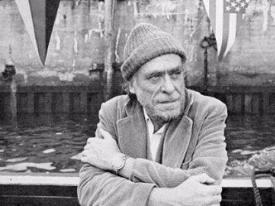 Charles Bukowski - Vegyes felvágott
