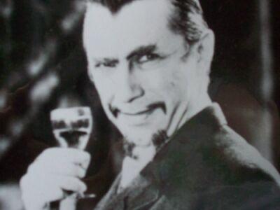 Magyar filmek L.A.-ben