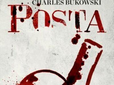 Charles Bukowski - Posta