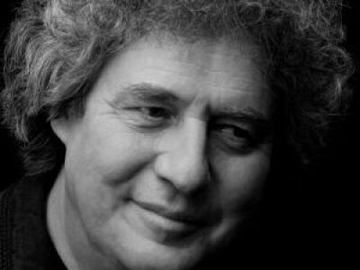 Nagy utazás - Dés László születésnapi koncertje az Arénában