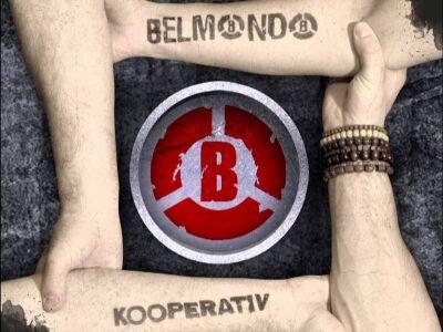 Belmondo – Kooperatív