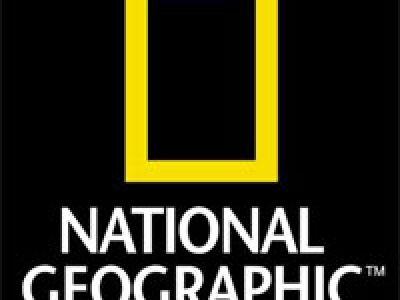 Magyar fotósé a National Geographic egyik díja