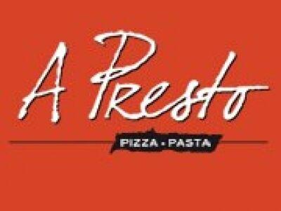 Focaccia, Bruschetta – Az A Presto előételei