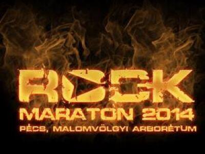 Sabaton, Sepultura, The Exploited, Arch Enemy a Rockmaratonon - Téli bérletakció január 31-ig!