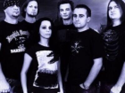 6Test: Nem leszek jobb - Friss klip a budapesti bandától