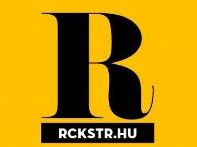 Rockélet, RCKLT, Rockstar - Új néven folytatjuk
