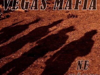 Vegas Mafia - Itt az első EP