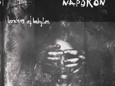 Napokon – Borders of Babylon
