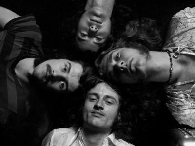 Új videó a Led Zeppelintől