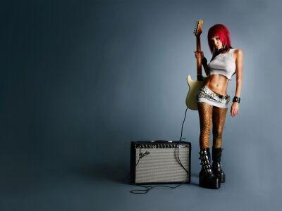 Hangszerarzenál Rebel – Diákoknak 5 % kedvezmény egész nyáron