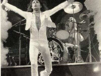 """Szeptemberben jön az """"új"""" Queen-album"""