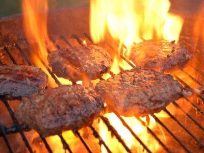 All American Foods – Új BBQ fogások az étlapon
