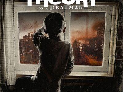 Theory Of A Deadman – Hamarosan itt az új lemez, a Savages