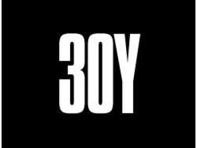 30Y - EP-bemutató a Track-ben!