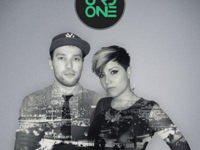 URD One - Megjelent az első kislemez!