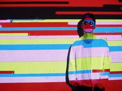 Élet az Oasis után - Új lemez várható Noel Gallagher-től