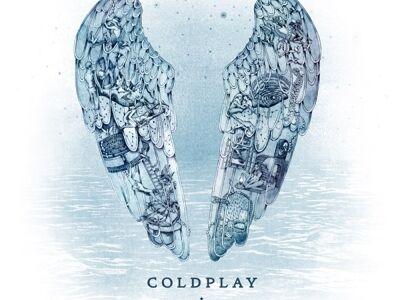 Már a vetőcsőben egy új Coldplay-koncertfilm!