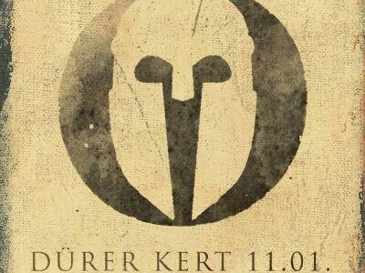 Legion Metal Fesztivál - Watch My Dying, ScerrA, Lost Continent a Dürerben