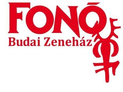 Rendhagyó jazzformációk a Fonóban!
