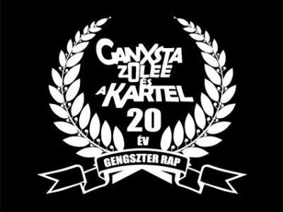 Ganxsta Zolee és a Kartel – Tagcserék, tribute lemez, Argo 2 és a többi…