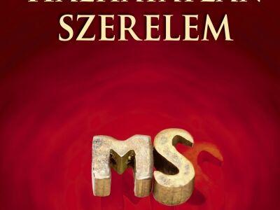 Müller Péter – Halhatatlan szerelem