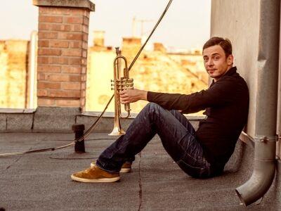 Fonó Budai Zeneház - Ami belefér: Jazz előszilveszter - Snétberger Zenei Tehetség Központ növendékei