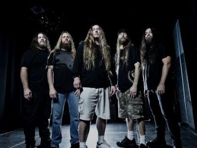 Obituary - A Dürerben is bemutatja új lemezét az amerikai death metal alapbandája