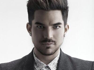 Adam Lambert a Warnerhez szerződött, hamarosan jön a lemez is