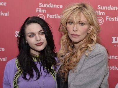Montage of Heck - A Sundance Fesztiválon debütált szombaton a Kurt Cobain-dokumentumfilm