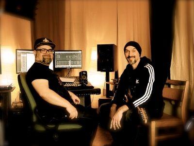 Készül az új Mátyás Attila-szólólemez – Klippremier, interjú Matyival