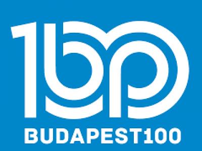 Budapest100 - Idén a 100 évesnél idősebb házak is részt vesznek az eseménysorozaton