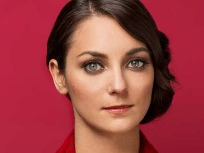 Eurovíziós Dalfesztivál - A Dal 2015: Csemer Boglárka Boggie megy Bécsbe