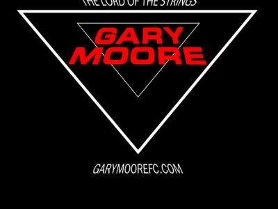 Gary Moore Emlékest 2015 @ A38 Hajó