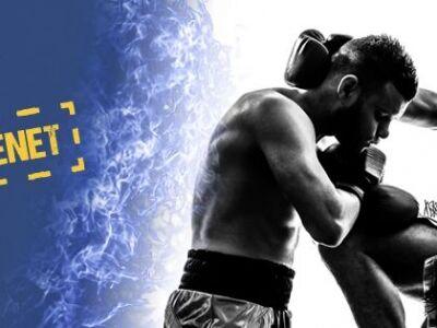 Fight Night Hungary: második menet a Barba Negrában!