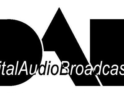 Norvégia átáll a digitális audio műsorszórásra
