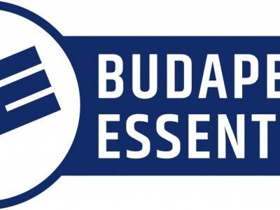 Alakul a Budapest Essentials lineup-ja