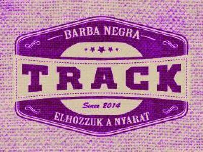 Barba Negra Track: holnap nyitás!