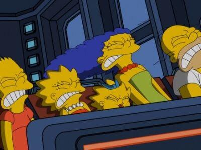 2 új évaddal bővül a The Simpsons