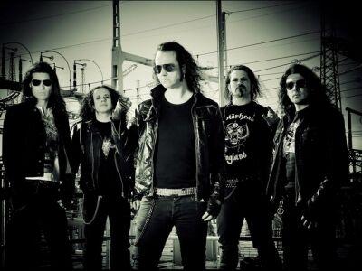A Moonspell duplázza lemezbemutató turnéját - A második kör Budapestet is érinti