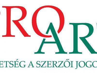 Megjelent az első magyar zeneipari jelentés