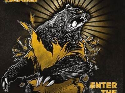 Barbears – Engedd be a medvét