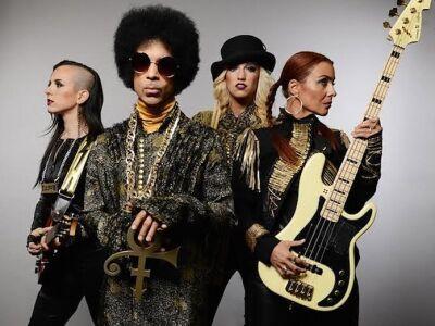 Még idén megjelenik az új Prince-lemez