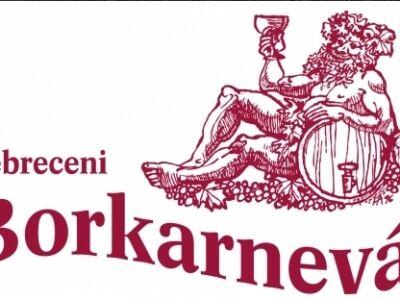 Jazz- és borünnep Debrecenben
